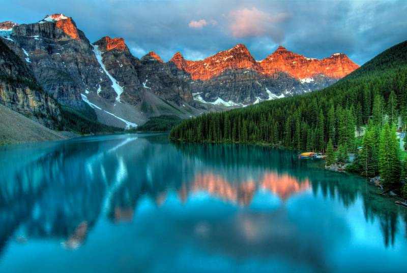 KASHMIR TOUR WITH GOLDEN TRIANGLE ( DURATION:- 11 NIGHT 12 DAYS)