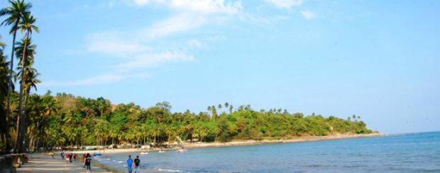 Andaman Holiday Package 6 Nights/7 Days