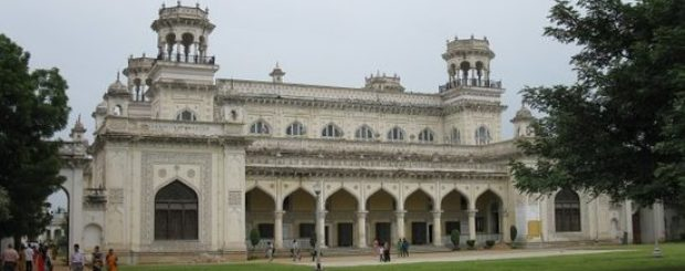 Hyderabad Tour 3-4 Days