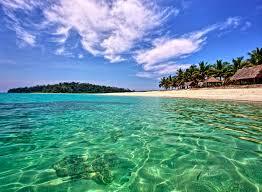 Andaman Premium Package Tour