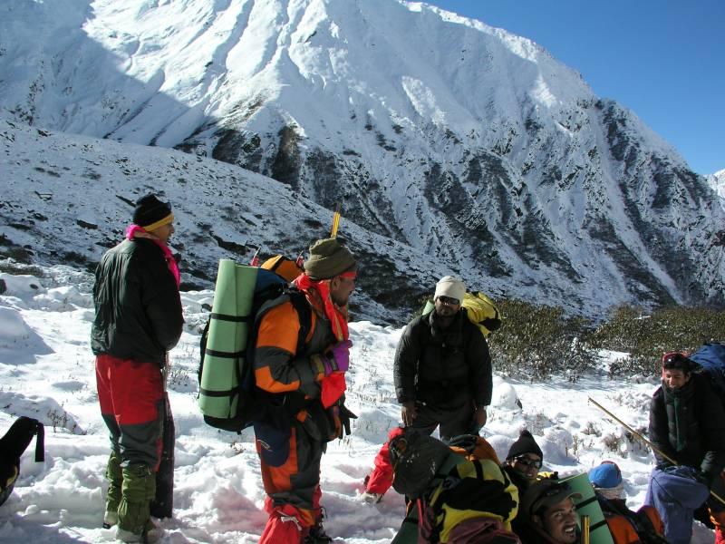 Uttarakhand  10 Days  Tour