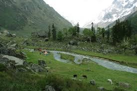 Uttarakhand Tour 4 Days