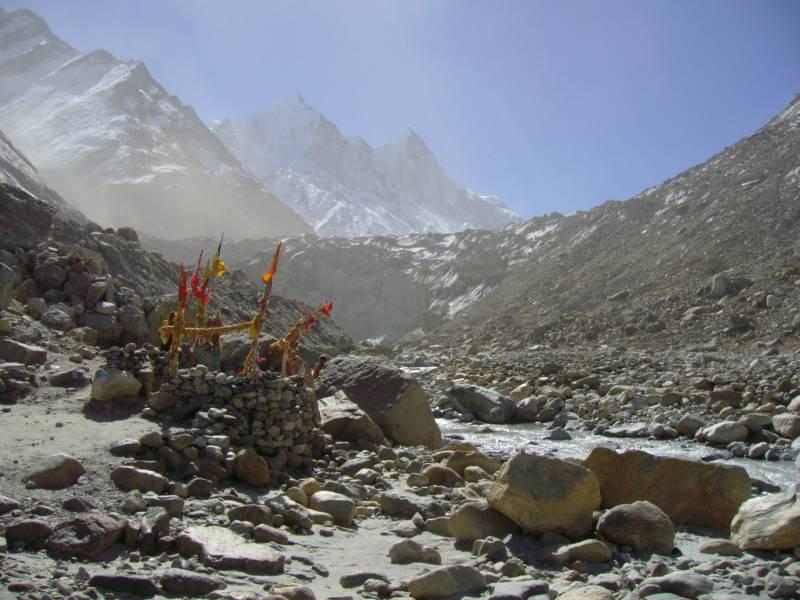 5 Night And 6 Days Uttarakhand Tour