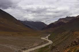 Pin Bhaba Pass Trek Tour