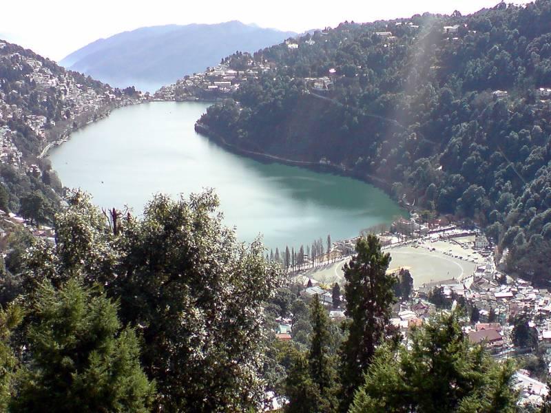 Uttaranchal  Tour