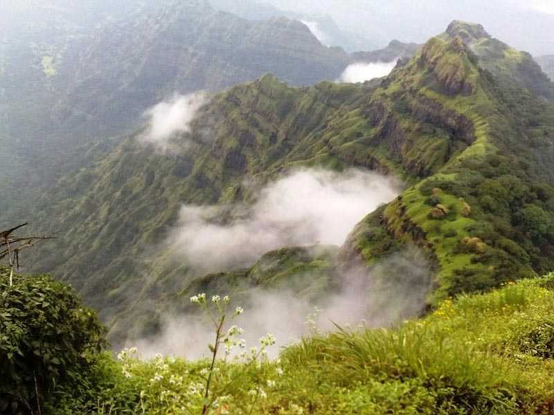 Mahabaleshwar Package For 2night/ 3 Days Only @ Rs. 4500/-