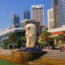 Singapore Fully Loaded Tour  Package