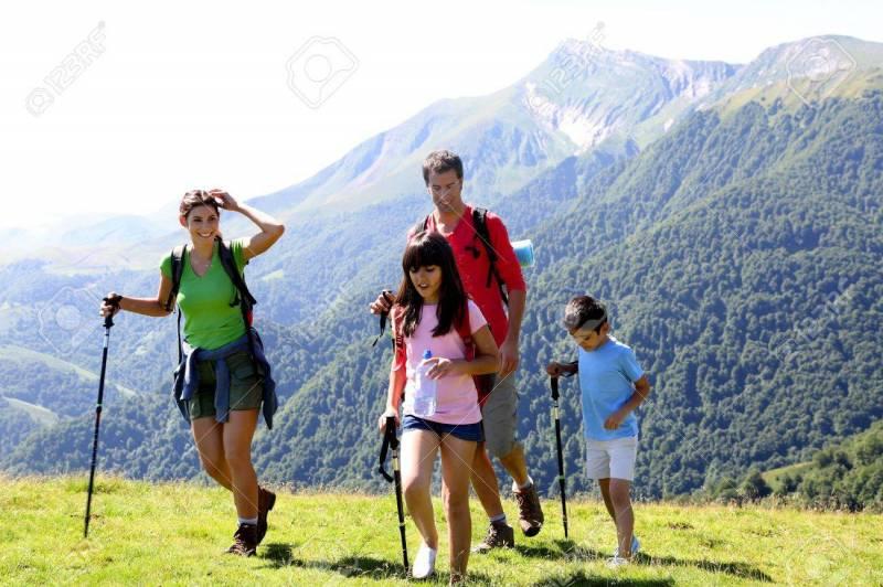 Mesmeric Sikkim & Darjeeling Family Tour Package 5n6d