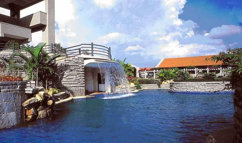 Moksha Himalaya Spa Resort Package (2  Nights)