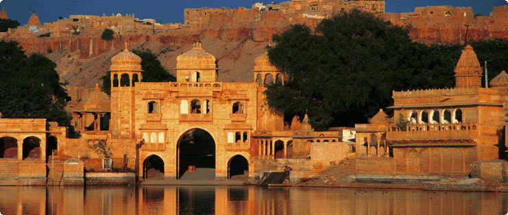 The Unseen Udaipur Tour