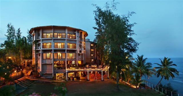 Andaman  Tour 8 Days