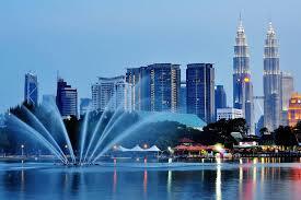 Discover Singapore & Malaysia
