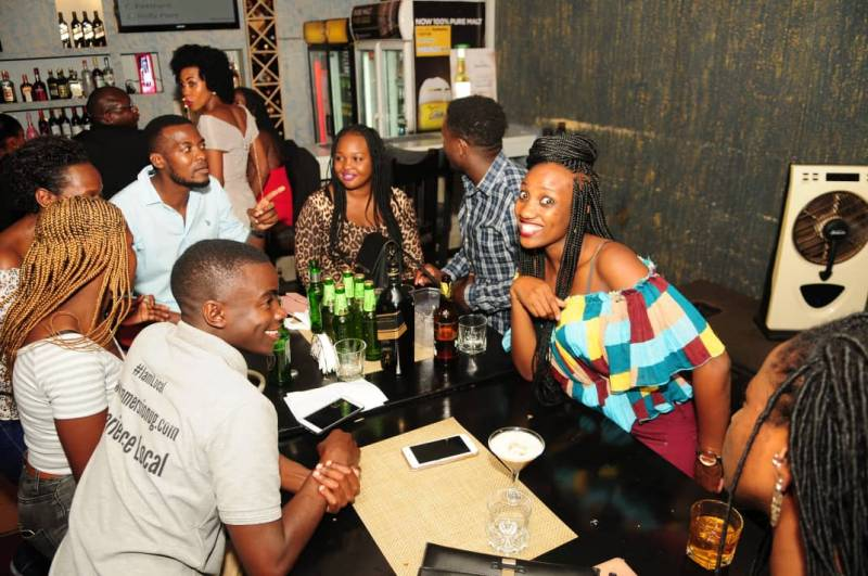 Party With Kampala After Dark: 7 Hours Nightlife And Bar/pub Crawl