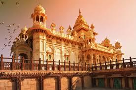 Rajasthan Tour (jaipur-pushkar-udaipur)
