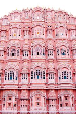 Pink City Jaipur  04 Days