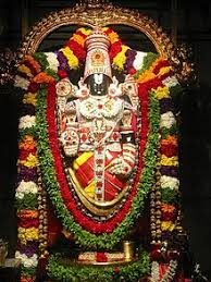 Sampurna Tirupati Balaji Darshan Guide Seva /  Room Booking