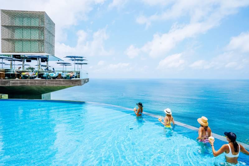 Bali 9 Day