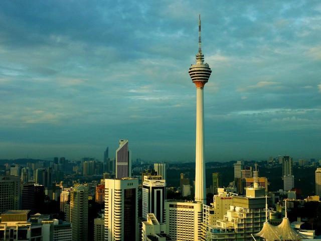 Kuala Lumpur 5 Nights Package