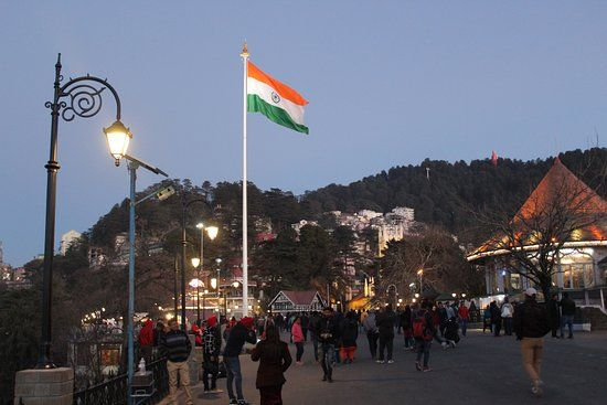 09 Nights 10 Days Chandigarh Shimla Manali Dharamshala Dalhousie Amritsar Chandigarh Package By Cab
