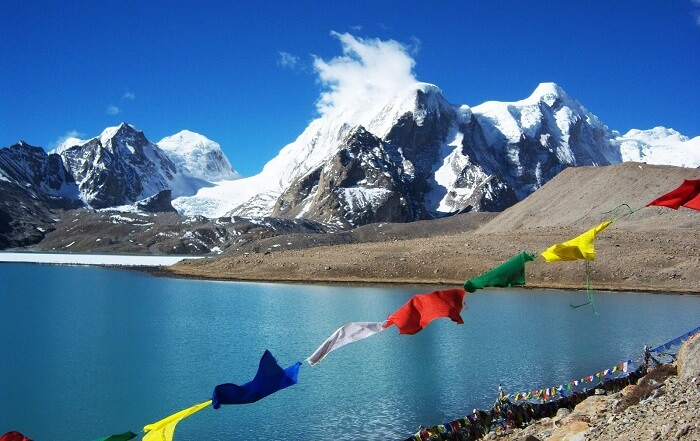 Amazing Bhutan