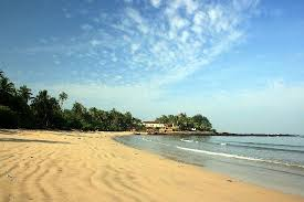 6 Night 7 Days Konkan Goa Group Tour