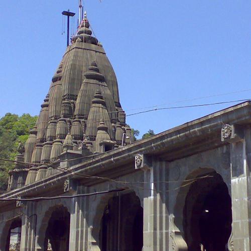 3 Days Ashtavinayak Yatra Tour