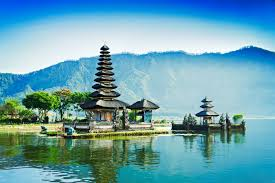 BALI PACAGES