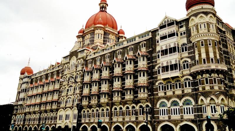 Mumbai Package 2 Days