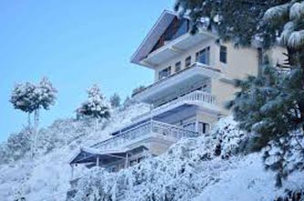 Kullu-manali Himachal Tour