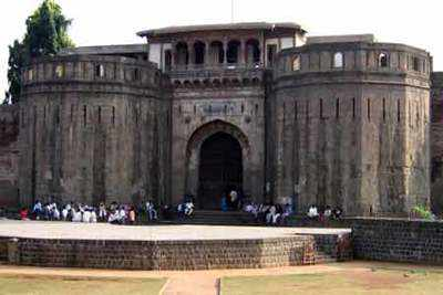 Pune Darshan Taxi Service