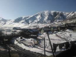 Sikkim Tour 5 Days