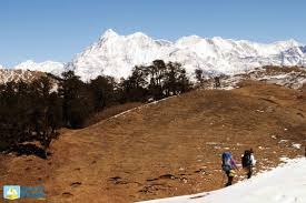Kathgodam  With Loharjung  Tour