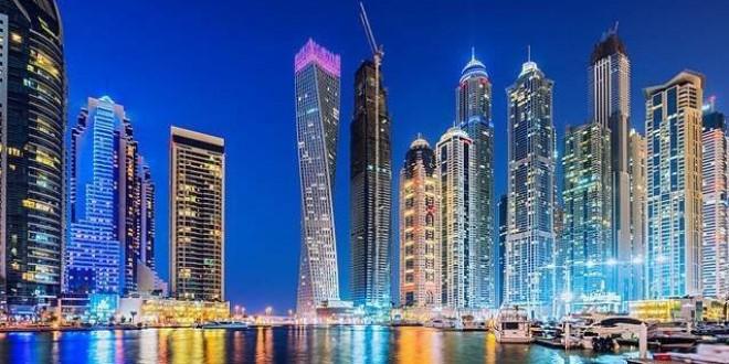 Marvellous Dubai Tour 6 Days Tour
