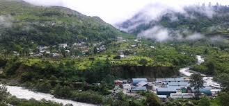Sikkim Sparkle Tour