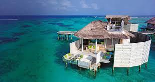 Adventurous Maldives Tour