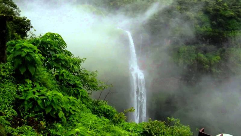 Mesmerizing Maharashtra With Imagica Tour