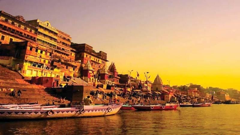 Varanasi - Gaya Tour