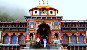 Char Dham Yatra 2019 Ex-haridwar Tour