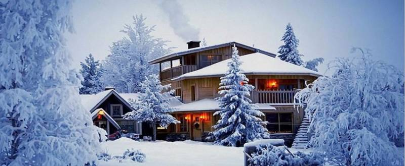 Manali Budget Package