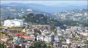 Assam Tour 6 Days