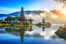 Spectacular Bali - 6 Days