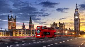 07 Nights/08 Days London United Kingdom Tour