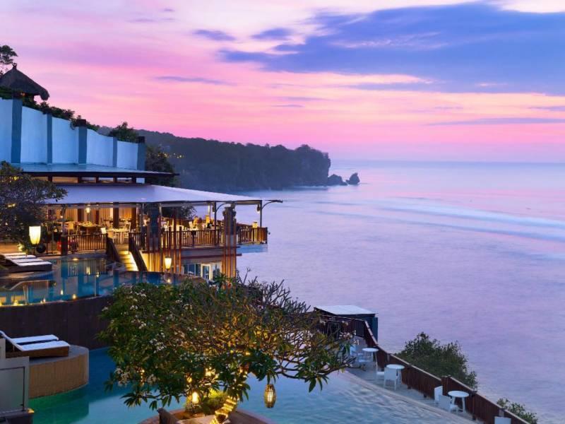 Best Of Bali - 3 Nights