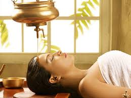 Ayurvedic Tour Of Kerala - 15 Days Special