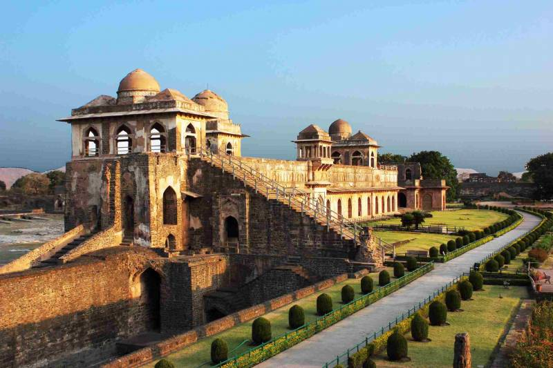Cultural Tour Of India Tour