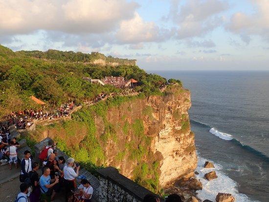 Majestic Bali Tour