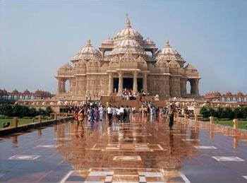 Manmad - Nasik - Shirdi Tour