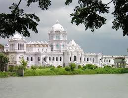 Exotic Tripura Tour