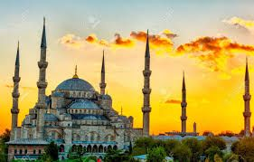 Best Of Turkey Tour