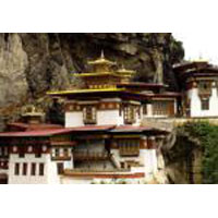 Honeymoon Tour To Bhutan